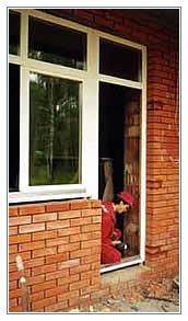 """королевские окна"", монтаж окон, установка окон, окна пвх, о."